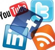 redes-sociales-v