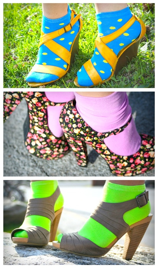Sandalias_calcetines_sandals_socks