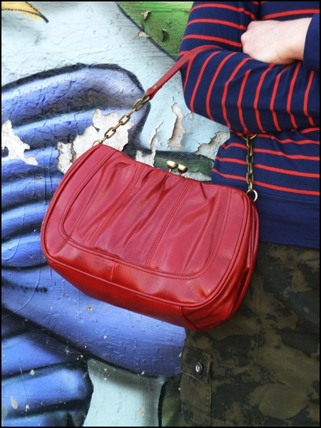 Street_style_look_navy_army_bolso_accesorize