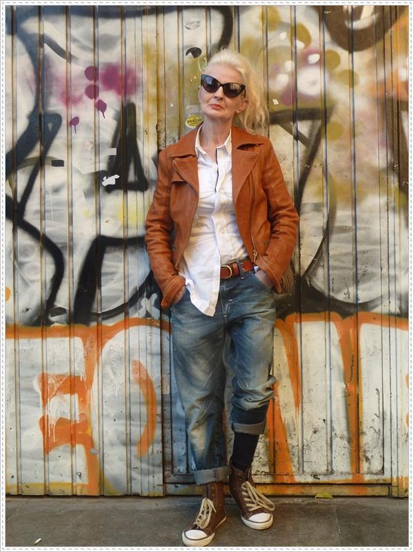 Tha's attitude_fashion_style_trend_Barcelona