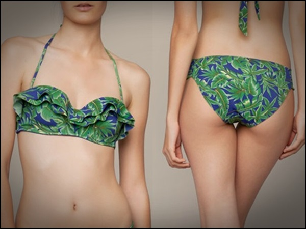 Bikini_estampado_by_Oysho
