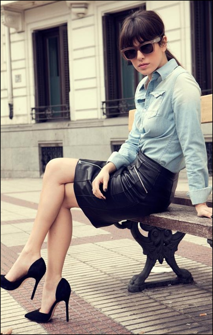 Blanca Suarez-streetstyle-look