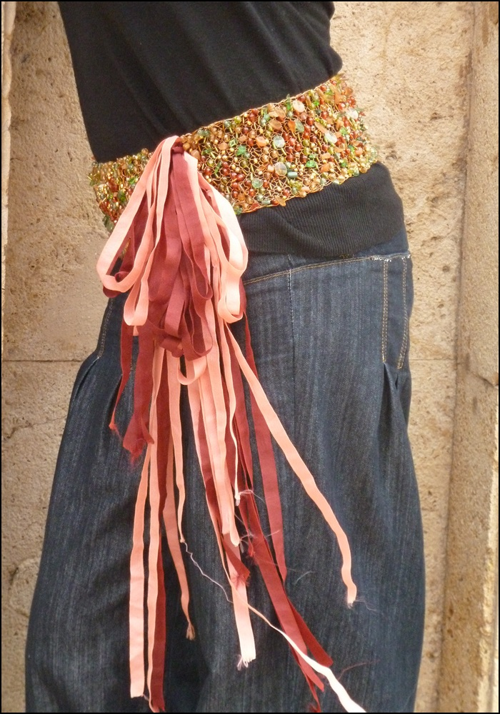 Denim_bombachos_Shakira_style_woman style_trends_trendy_must have_It girl_fashion jeans - 7