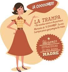 Feliz_dia_de_la_madre_estrategias_de_una_madre