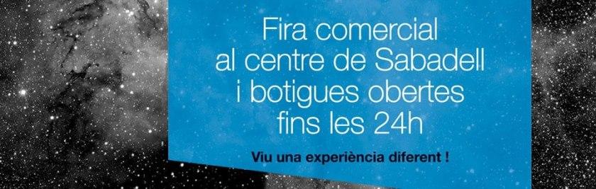 Fira_Comercial_Centre_Sabadell_Nit_de_Compres (2)