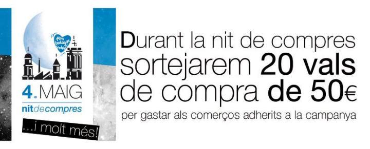 Fira_Comercial_Centre_Sabadell_Nit_de_Compres (3)