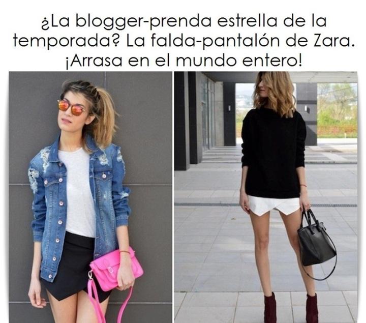 La_falda_Zara_que_arrasa_en_el_mundo_entero