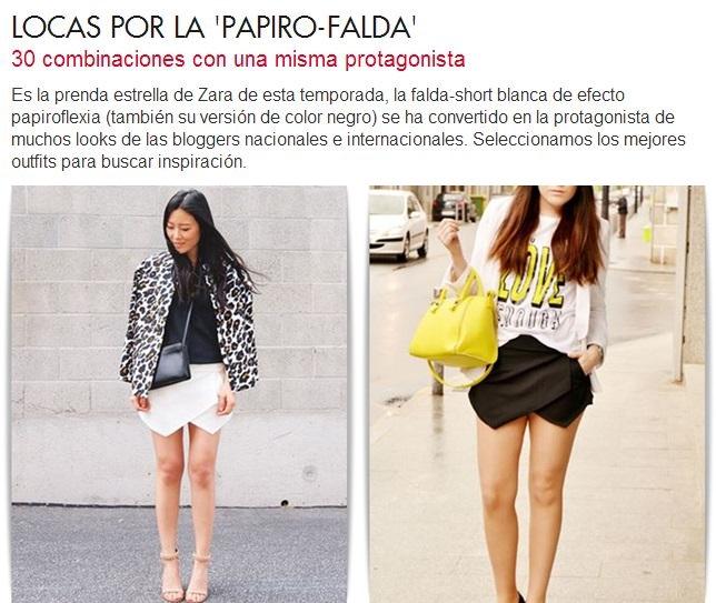 La_falda_Zara_que_arrasa_en_el_mundo_entero_by_Elle