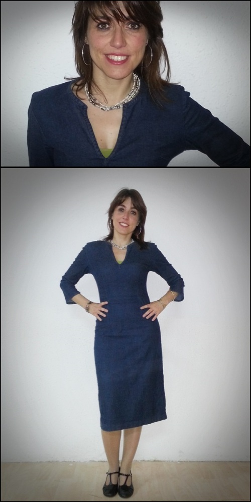 Laura_denim_on_denim_dress