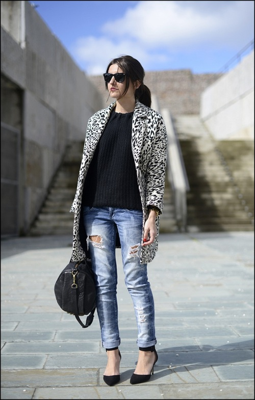 print_animal_look_boyfriend_jeans