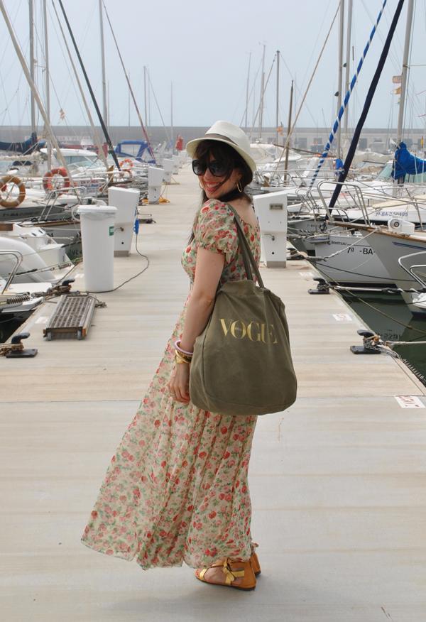 6. long dress,vogue,castelldefels,fashion blogger,fashion,blog 025