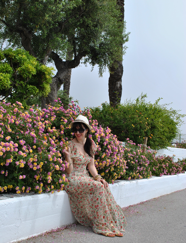 7. long dress,vogue,castelldefels,fashion blogger,fashion,blog 030
