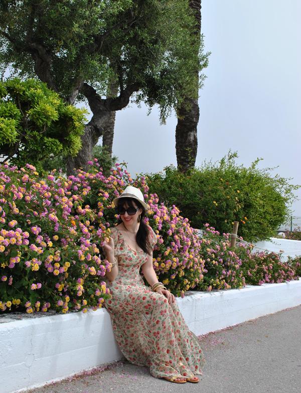 7. long dress,vogue,castelldefels,fashion blogger,fashion,blog 030