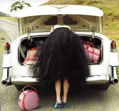 Carrie Bradshaw-Cuidatuimagen-Historia de un Tutu (3)