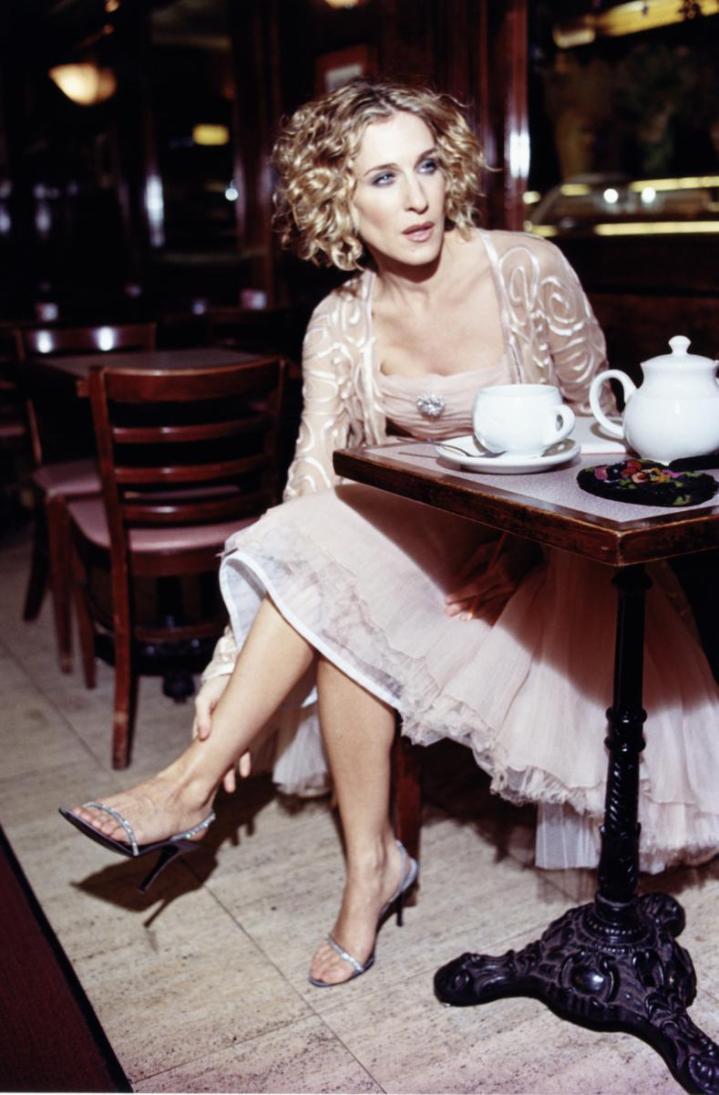 Carrie Bradshaw-Cuidatuimagen-Historia de un Tutu (4)