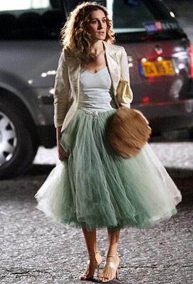 Carrie Bradshaw-Cuidatuimagen-Historia de un Tutu (6)