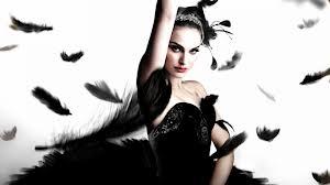 Cisne negro-Cuidatuimagen-Historia de un Tutu (3)