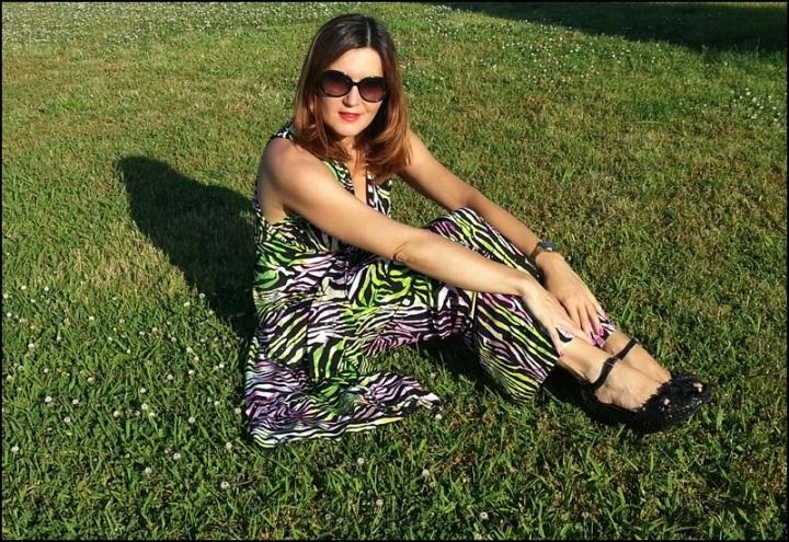 Dungaree tropical Cha de Cores, zapatos Pons Quintana, Gafas Vogue (10)