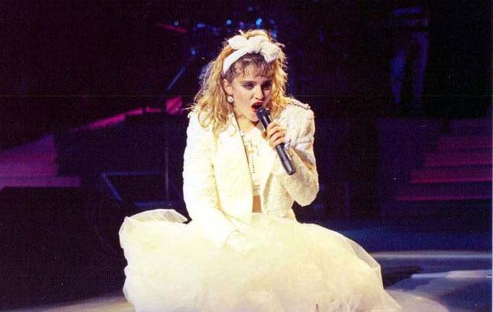 Madonna-Cuidatuimagen-Historia de un Tutu (2)