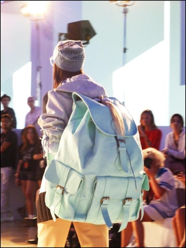 Manuel Bolaño; SS 2014 080; Barcelona Fashion (20)
