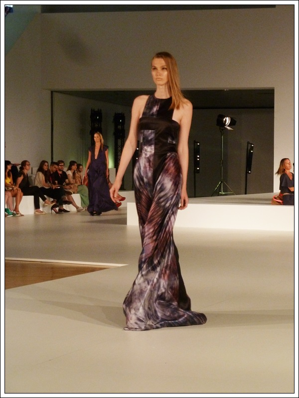 Zazo & Brull - SS 2014 080 Barcelona Fashion (2)