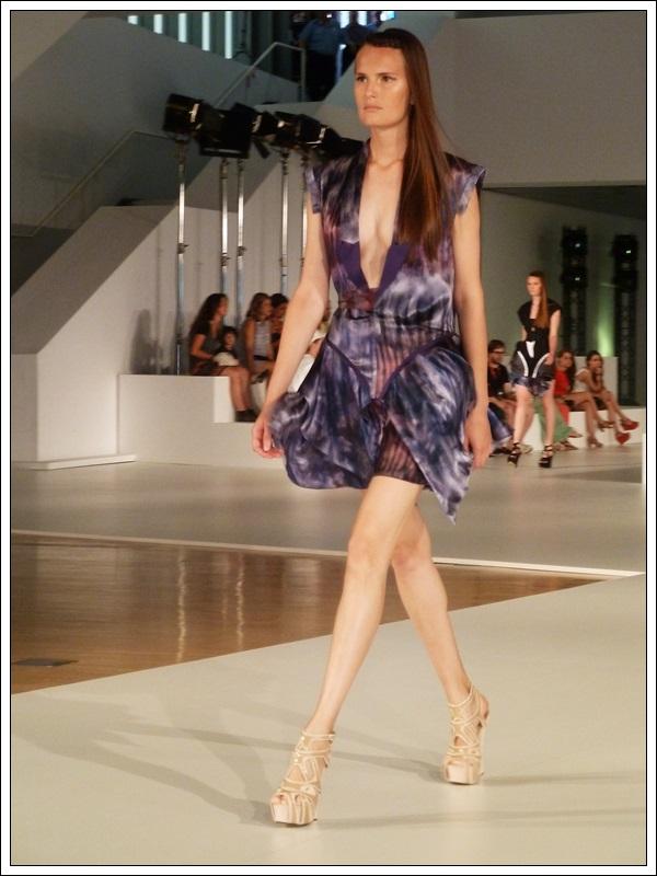 Zazo & Brull - SS 2014 080 Barcelona Fashion (4)