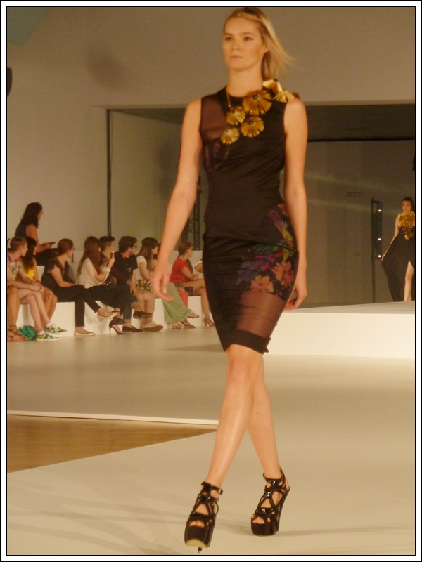 Zazo & Brull - SS 2014 080 Barcelona Fashion (9)