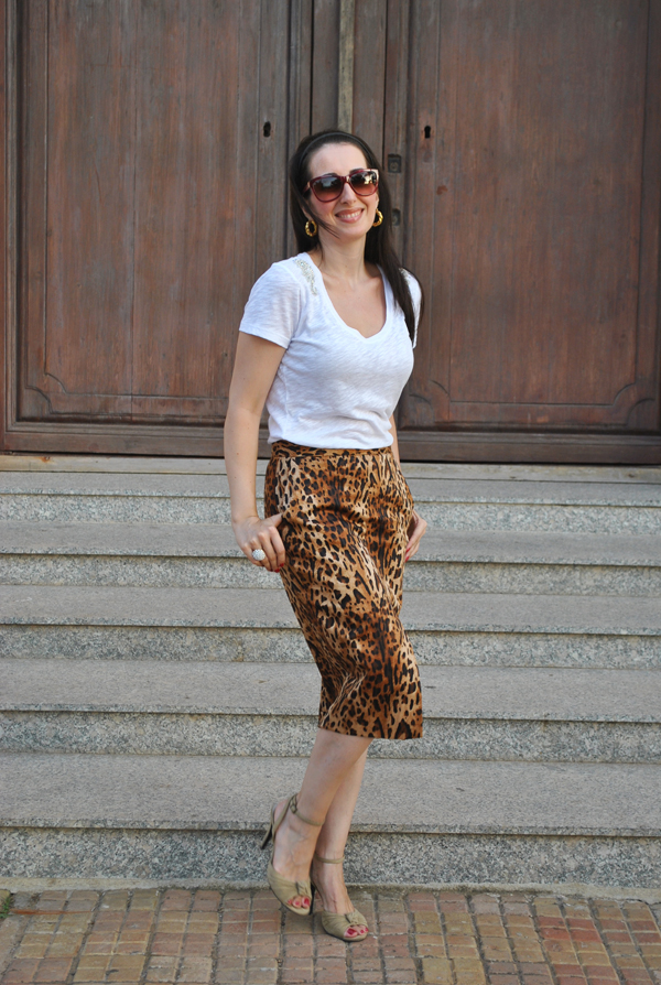 5. zara,pencil skirt,primark,juicy couture,fashion blogger,summer 005