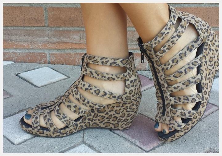 Cuidatuimagen, copia el look, falda Primark, camiseta Sfera, Cazadora Formula Joven, Zapatos Lost & Found market (5)