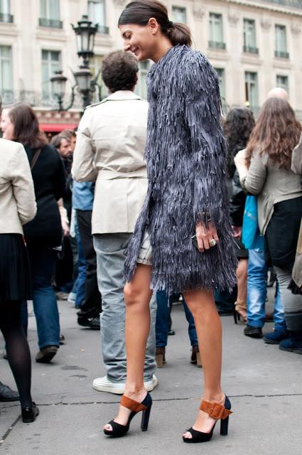 Cuidatuimagen, Giovanna Battaglia looks 2013-3