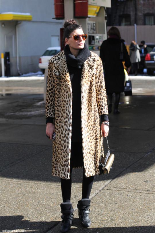Cuidatuimagen, Giovanna Battaglia looks 2013-6