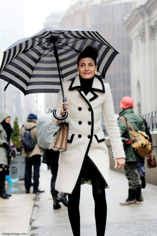 Cuidatuimagen, Giovanna Battaglia looks 2013-7