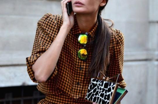 Cuidatuimagen, Giovanna Battaglia looks 2013-8