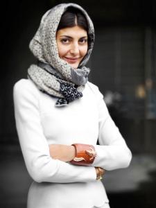 Cuidatuimagen, Giovanna Battaglia looks7