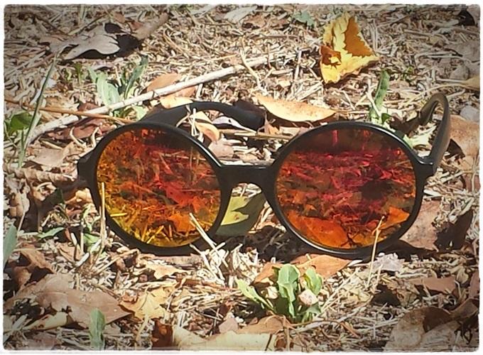 Falda primark, Toptank Sfera, chaqueta Vintage, gafas Lost&foundmarket (3)
