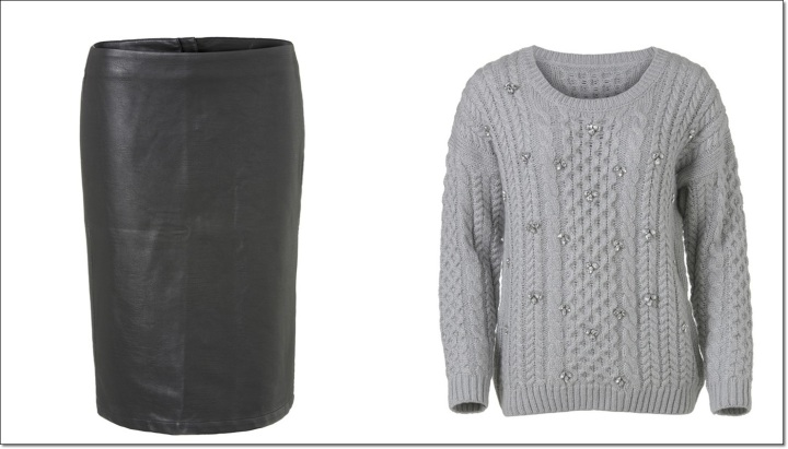 Cuida de ti, Cuida tu imagen, Primarks, looks, trendy, Grey_Cable_Knit_jumper_€18_in_Stores_early_October_ALL_REGIONS2