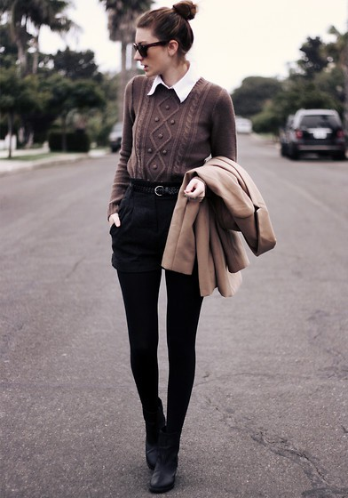 Cuida de ti, cuida tu imagen, Sunday inspiration, trendy looks, must have, get inspired 3