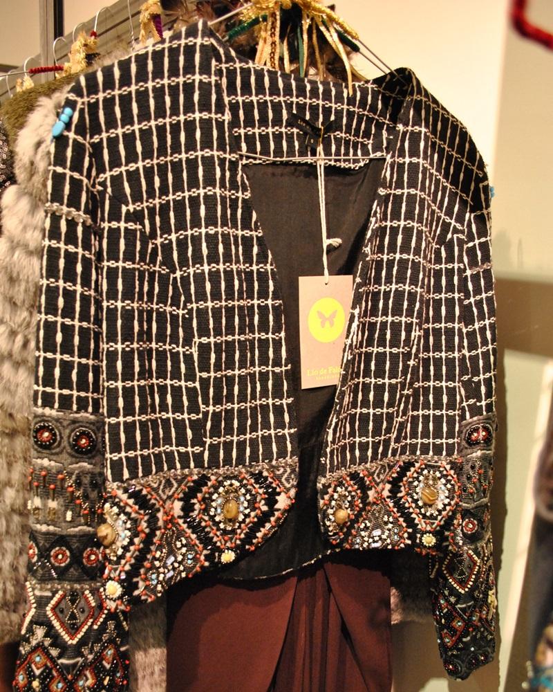 Cuidatuimagen, Showroom Lío de Faldas, traje Isabel de Pedro, evento fashion bloggers, bloggers Fashion Date by Lio de Faldas, Barcelona (17)