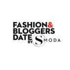 Fashion and Bloggers Date by S Moda; Cuidatuimagen