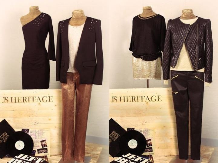 Javier Simorra - JS Heritage - Look1 (2)