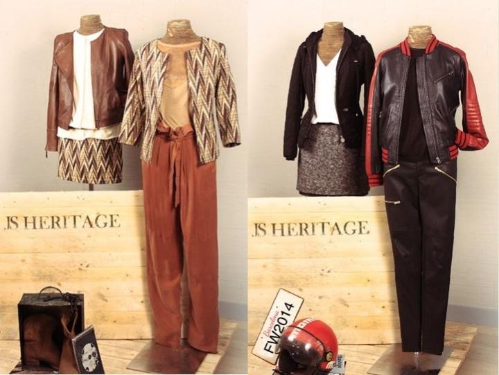 Javier Simorra - JS Heritage - Look2 (2)