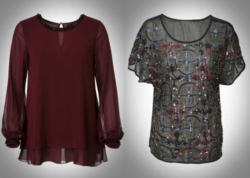 Cuidatuimagen, sorteo Primark, navidades, trendy looks, low cost looks, Primark (3)