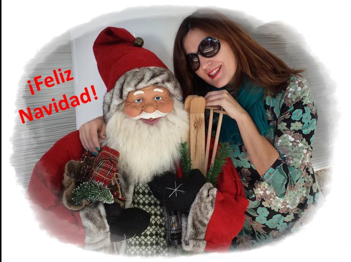 Merry Christmas Cuidatuimagen
