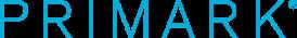 Primark_logo2