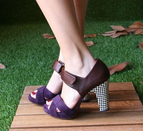 Cuidatuimagen, Chie Mihara, colección primavera-verano 2014, selection, best shoes 3