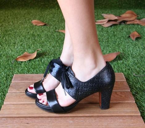 Cuidatuimagen, Chie Mihara, colección primavera-verano 2014, selection, best shoes6