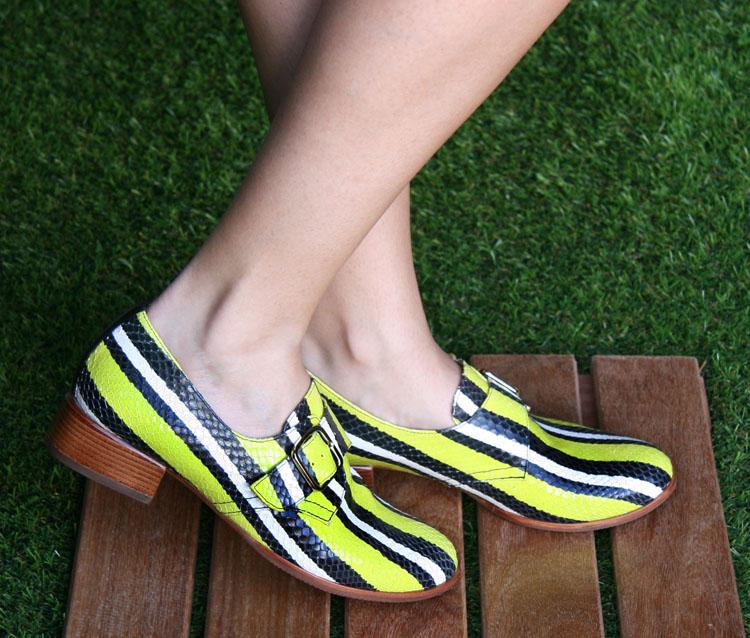 Cuidatuimagen, Chie Mihara, colección primavera-verano 2014, selection, best shoes7