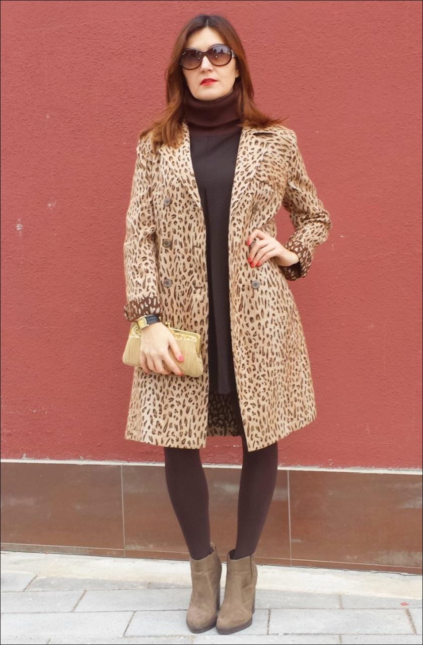 Cuidatuimagen; Giovanna Battaglia 18