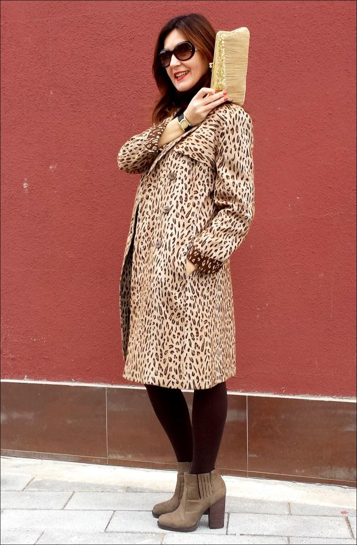 Cuidatuimagen; Giovanna Battaglia 7