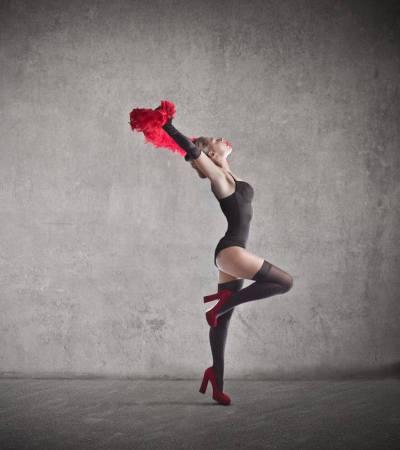 Cuidatuimagen,Pole dance vallés; inauguración, barra americana, deportes, lifestyle, burlesque 2